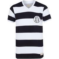 Camiseta Do Xv De Piracicaba 1948 Retrômania - Masculina