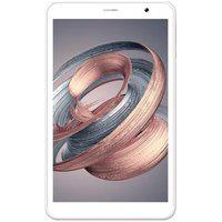 Tablet Philco Ptb8Rrg 4G 8´, 32Gb, Android 10, Wifi E Bluetooth, Rosa - 58203022
