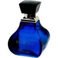 Black Caviar Woman Paris Elysees - Perfume Feminino - Eau De Toilette 100Ml - Feminino-Incolor