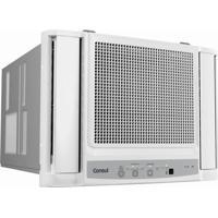 Ar Condicionado Janela 10000 Btus/H Consul Frio Eletrônico Com Filtro Antipoeira 220V