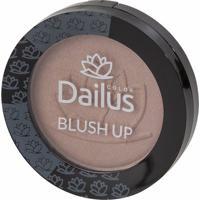Blush Dailus Nude