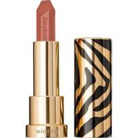 Batom Le Phyto-Rouge Sisley - Hidratante 12 Beige Bali - Feminino-Incolor