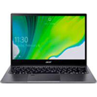 Notebook 2 Em 1 Acer Spin 5 Sp513-54N-595M Intel Core I5 8Gb 512Gb Ssd 13.5Apos; Windows 10