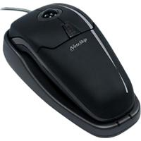 Mouse Apresentador Multimidia 0881 Wireless Leadership