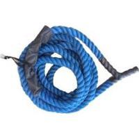 Corda Para Treinamentodde Força Slade Fitness 10M - Unissex