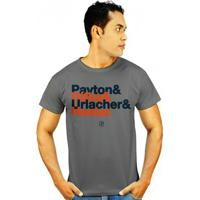 Camiseta Bears Six Points - Masculino