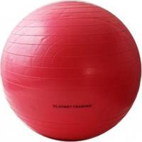 "Bola Pilates E Yoga ""55"" Planet Pls0001 - Unissex"