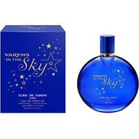 Perfume In The Sky Ulric De Varens Feminino 50Ml - Feminino