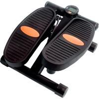 Mini Stepper Compact Para Exercícios Aeróbicos - Acte Sports E15