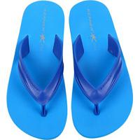 Chinelo Kenner One Club Colors - Masculino