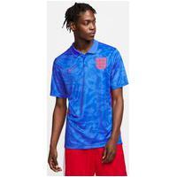 Camisa Nike Inglaterra Ii 2020/21 Torcedor Pro Masculina