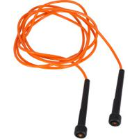 Corda De Pular Oxer Slim Cst12 - 3 Metros - Laranja