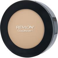 Revlon Pó Compacto Colorstay Pressed Light Med 8,4G - Feminino