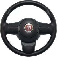 Volante Original Uno Vivace Fire Fiorino Palio Strada Fiat