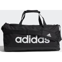 Bolsa Adidas Logo - Média Gn2038