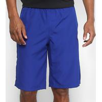 Short Adidas Ripstop Masculino - Masculino