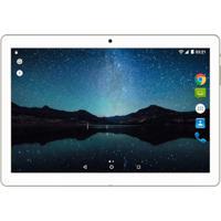 Tablet M10A Lite 3G Android 7.0 Dual Câmera 10Pol Quadricore