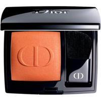 Blush Dior - Diorskin Rouge Blush 643 - Feminino-Incolor