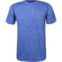 Camiseta Columbia Masculina Deschutes Runner - Masculino