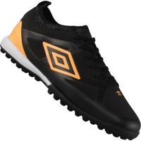3972e329c1e1e Netshoes  Chuteira Umbro Society Velocita Iii Club - Masculino