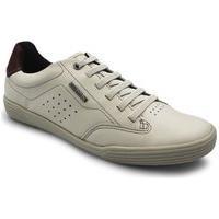 Sapatênis West Coast Masculino Flex Wear 206703Cp-3