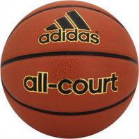 Bola Basquete Adidas All Court