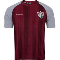 Camiseta Do Fluminense Honda - Masculina - Vl