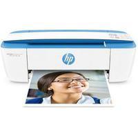 Multifuncional Hp Deskjet Ink Advantage 3776, Jato De Tinta, Colorida, Wi-Fi, Bivolt - J9V88A