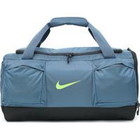 Bolsa Nike Vpr Power M Duff Azul