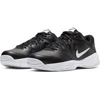 Tênis Nike Court Lite 2 Masculino - Masculino