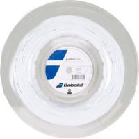 Corda Babolat Synthetic Gut 17L 1.25 Rolo Com 200M - Unissex