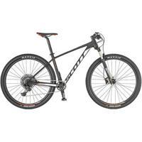 Bicicleta Scott Aro 29 Scale 980 2019 - Unissex