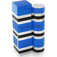 Rive Gauche De Yves Saint Laurent Eau De Toilette Feminino 100 Ml