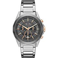 Relógio Yankee Street Masculino - Ys30345V