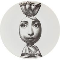 Fornasetti Prato - Branco