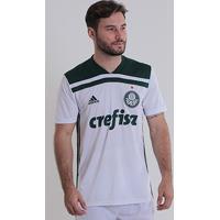 Camisa Adidas Palmeiras - MuccaShop c375d96b6ba82