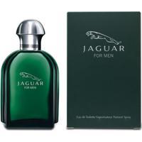 Jaguar Eau De Toilette Masculino 100 Ml