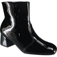 Bota Piccadilly Ankle Boot