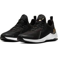 Tênis Nike Air Max Bella Tr 3 Feminino - Feminino