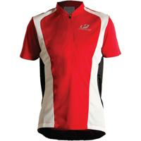 Camisa Hammerhead Para Ciclismo Masculina - Masculino