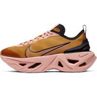 Tênis Nike Zoom X Vista Grind Feminino