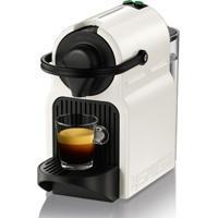 Máquina De Café Expresso Inissia Branca 110V Nespresso - C40