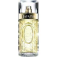 Perfume Lancôme Ô D'Azur Feminino Eau De Toilette 125Ml