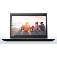 Notebook Lenovo V310-14Ikb/I7-7500U/8Gb/1Tb/ W10 Pro 80V8000Kbr