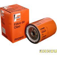Filtro De Óleo - Fram - A-10/C-10 - 1974 Até 1984 - Opala/Caravan - 1970 Até 1992 - 4 Cilindros - Cada (Unidade) - Ph2845