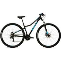 Bicicleta Groove Indie Hd - 2020 - Unissex