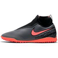 Chuteira Nike React Phantom Vision Pro Society Unissex