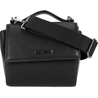 Bolsa Colcci Mini Bag Alça Sporting Feminina - Feminino