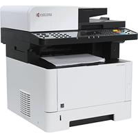 Multifuncional Laser Mono Kyocera Ecosys M2040Dn 40Ppm