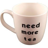 Caneca 370Ml Tea - Enjoy